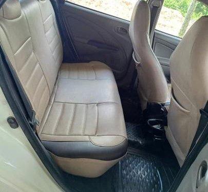 Used 2012 Etios Liva GD  for sale in Kolkata