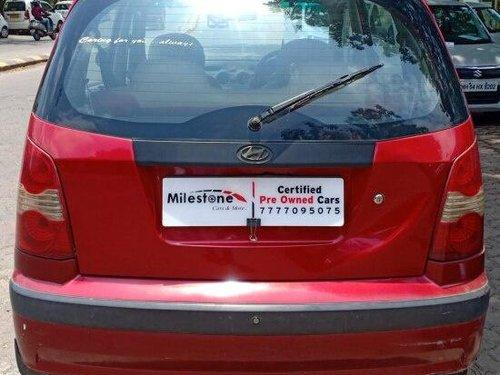 Used 2006 Santro Xing XO  for sale in Mumbai