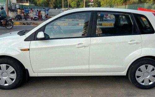 Used 2011 Figo Diesel EXI  for sale in Ahmedabad