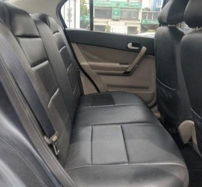 Used 2010 Fiesta EXi 1.4 TDCi Ltd  for sale in Chennai