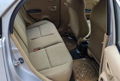Used 2016 Brio S MT  for sale in Mumbai