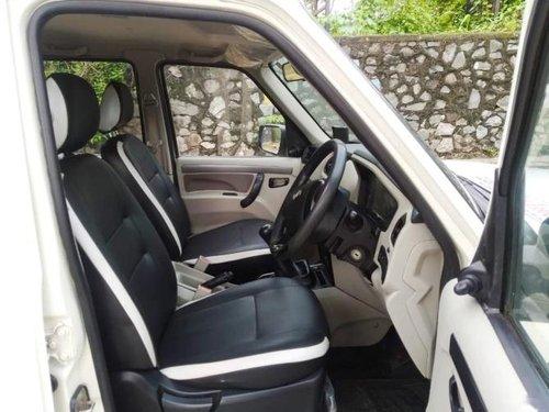 Used 2018 Scorpio S5  for sale in Mumbai