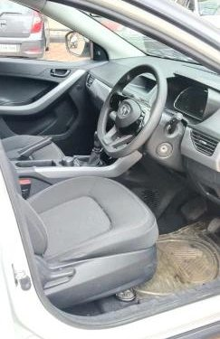Used 2020 Nexon 1.2 Revotron XE  for sale in Pune