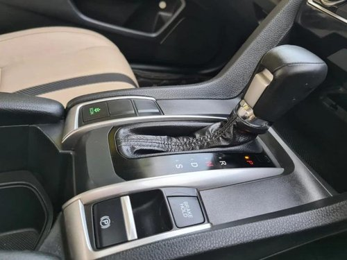 Used 2019 Civic ZX  for sale in Ahmedabad