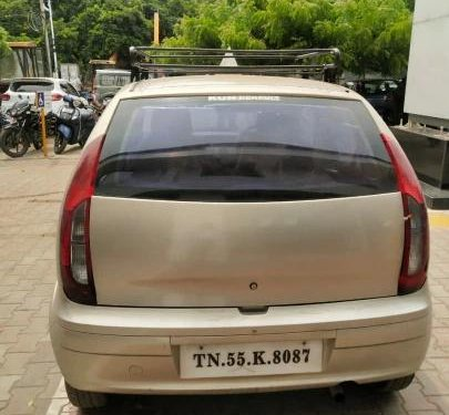 Used 2005 Indica DLS  for sale in Chennai