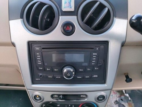 Used 2011 Spark 1.0 LS LPG  for sale in Bangalore