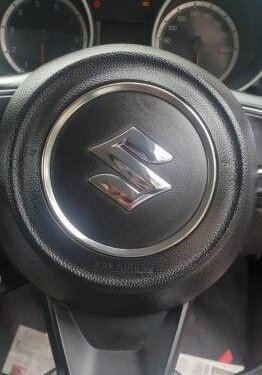 Used 2019 Swift ZXI  for sale in Pune