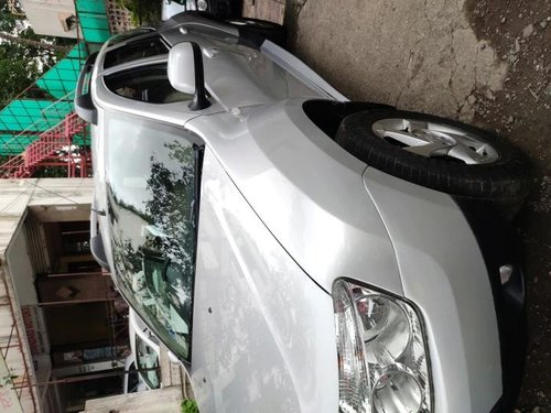Used 2013 Duster 110PS Diesel RxZ  for sale in Pune
