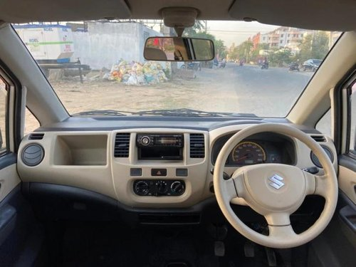 Used 2009 Estilo  for sale in Udaipur