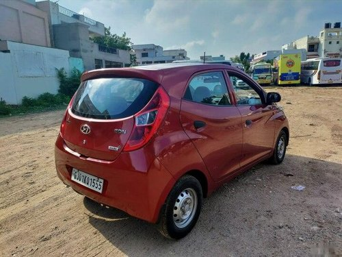 Used 2012 Eon D Lite Plus  for sale in Ahmedabad