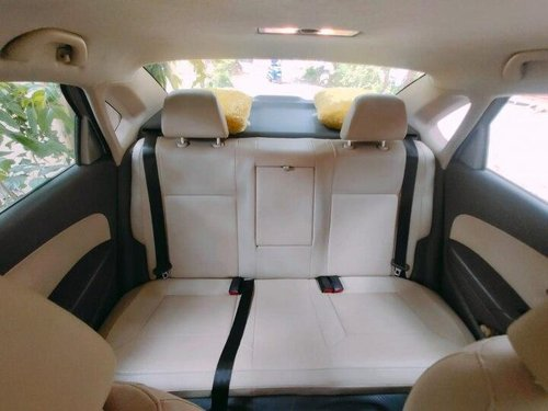 Used 2015 Vento 1.5 TDI Highline  for sale in Bangalore