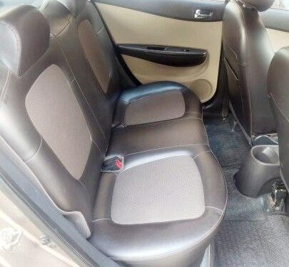 Used 2013 i20 Magna  for sale in Nagpur