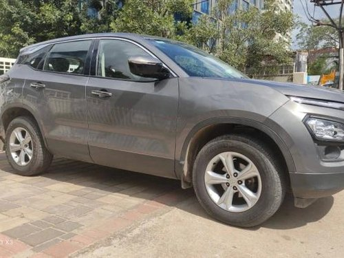 Used 2019 Harrier XZ Dark Edition  for sale in Bangalore