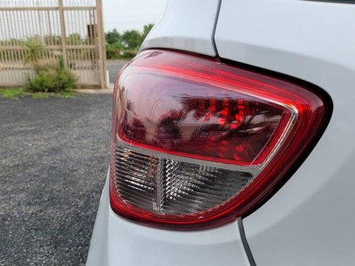 Used 2016 i10 Magna AT  for sale in Ahmedabad