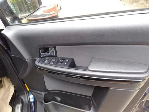 Used 2018 Hexa XE  for sale in Gurgaon