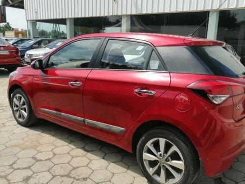 Used 2014 i20 Asta 1.4 CRDi  for sale in Chennai
