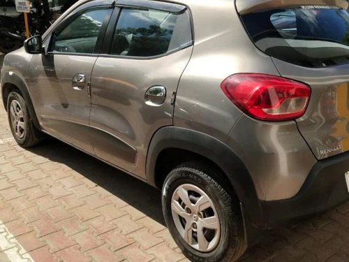 Used 2019 Kwid RXL  for sale in Chennai