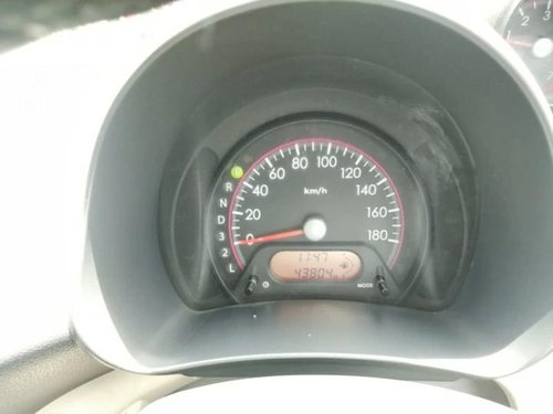 Used 2013 A Star  for sale in Chennai