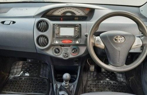 Used 2012 Etios GD  for sale in New Delhi