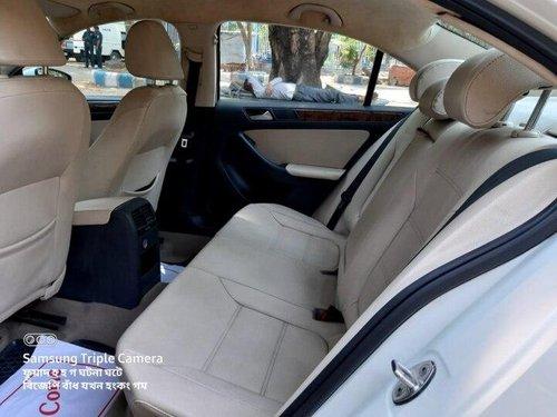 Used 2012 Jetta 2013-2015  for sale in Kolkata