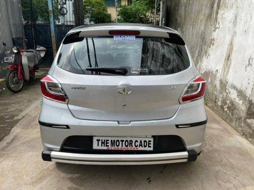 Used 2016 Tiago 1.2 Revotron XZ  for sale in Kolkata