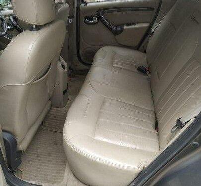 Used 2014 Terrano XV 110 PS  for sale in Faridabad