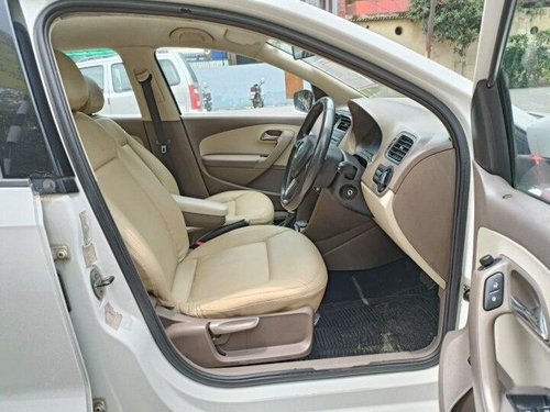 Used 2014 Rapid 1.6 MPI AT Ambition  for sale in Noida