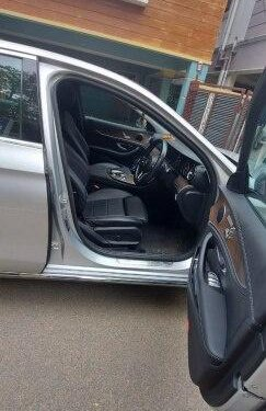 Used 2019 E Class  for sale in Chennai