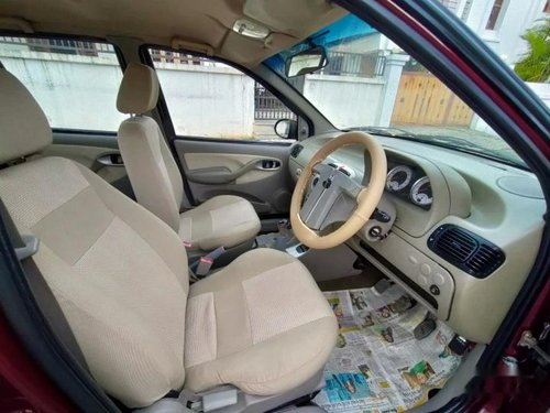 Used 2009 Indigo GLS  for sale in Ahmedabad