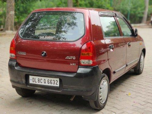 Used 2009 Alto  for sale in New Delhi