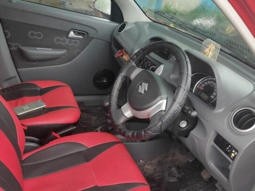 Used 2015 Alto 800 CNG LXI Optional  for sale in Mumbai