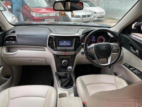 Used 2019 XUV300  for sale in Kolkata