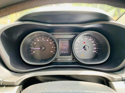 Used 2019 Nexon 1.5 Revotorq XT  for sale in Coimbatore