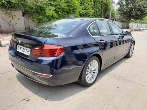 Used 2016 5 Series 2013-2017  for sale in New Delhi