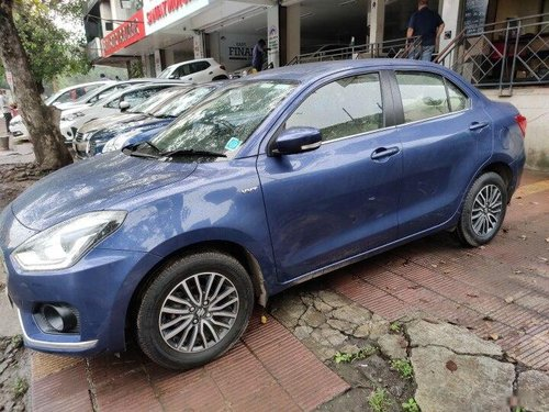 Used 2017 Swift Dzire  for sale in Pune