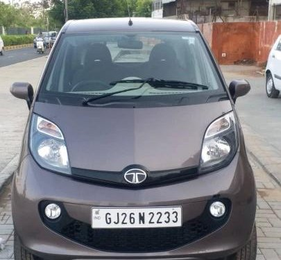 Used 2017 Nano XT  for sale in Ahmedabad