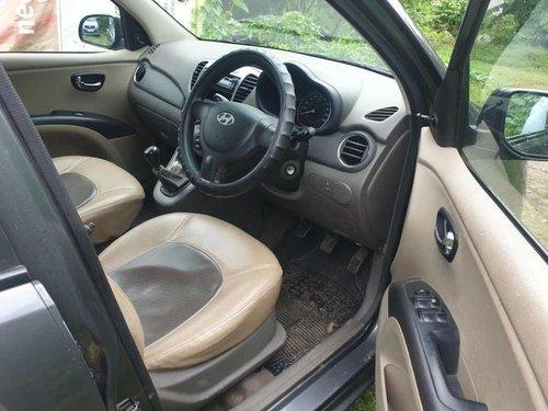 Used 2010 i10 Magna 1.1L  for sale in Kolkata