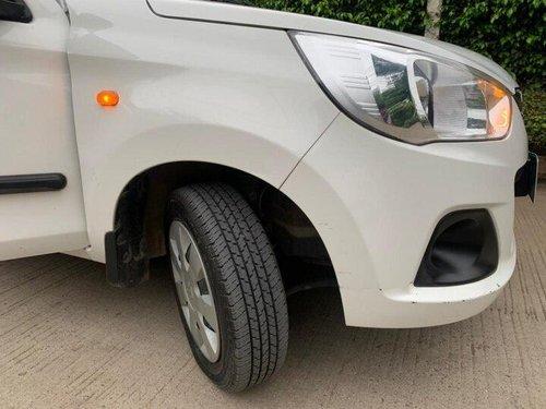 Used 2019 Alto K10 VXI  for sale in Indore