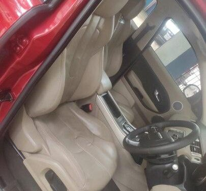 Used 2015 Range Rover Evoque HSE Dynamic  for sale in Chennai