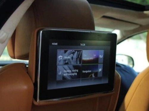 Used 2016 XJ 3.0L Premium Luxury  for sale in New Delhi