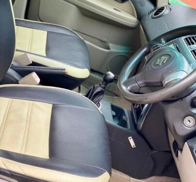 Used 2009 SX4  for sale in Bangalore