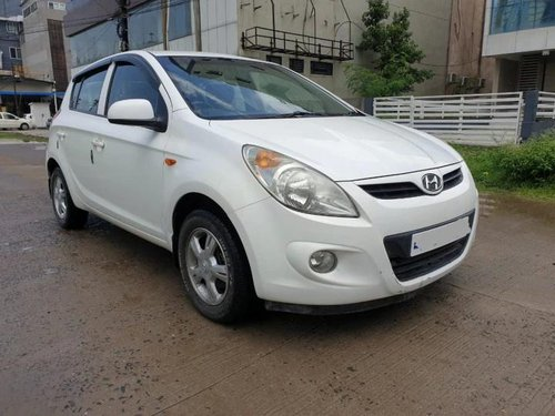 Used 2009 i20 Asta  for sale in Indore