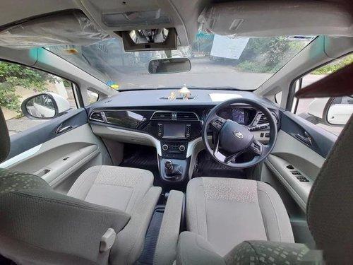 Used 2018 Marazzo M6 Plus  for sale in Bangalore