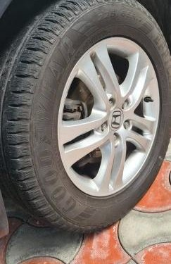 Used 2010 CR V 2.0 AT  for sale in Chennai