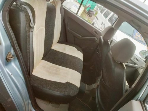 Used 2009 Vista  for sale in Pune