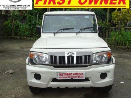 Used 2018 Bolero Power Plus SLE  for sale in Kolkata
