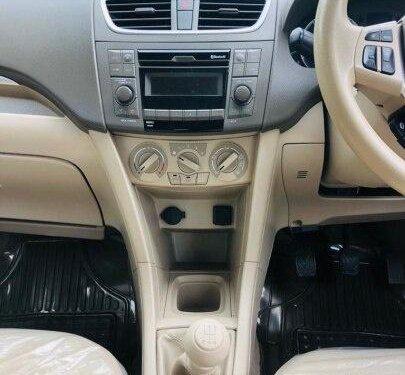 Used 2017 Ertiga VDI  for sale in New Delhi