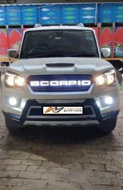 Used 2019 Scorpio S11  for sale in Kolkata