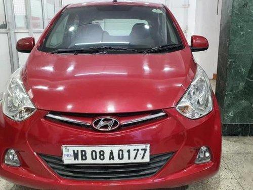 Used 2014 Eon Sportz  for sale in Kolkata