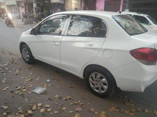Used 2015 Amaze E i-Vtech  for sale in New Delhi